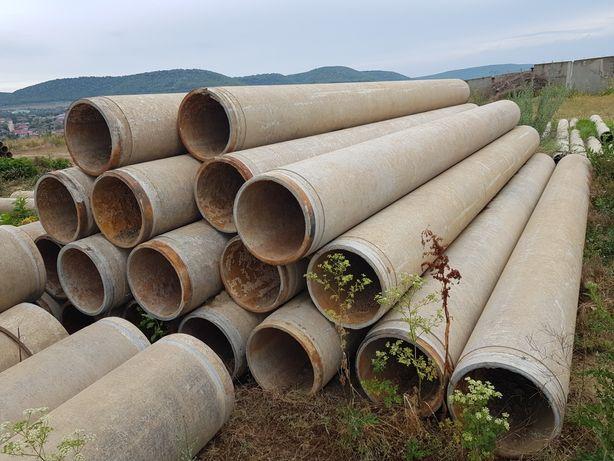 Tuburi beton armat dn 600 dn 800 dn 1000