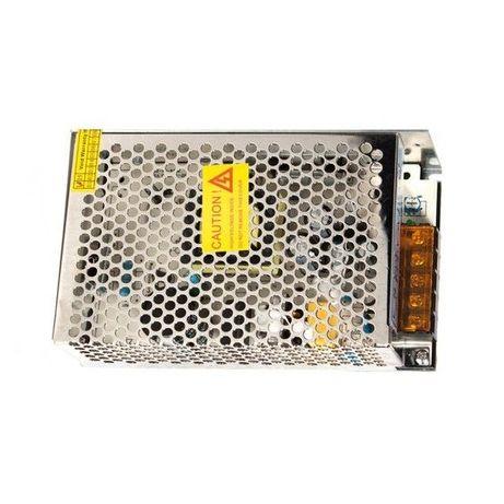 Продам Блок вторичного питания EAGLE EGL1210A-120W