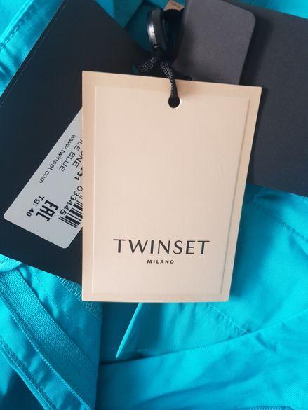 Панталон Twinset, s размер