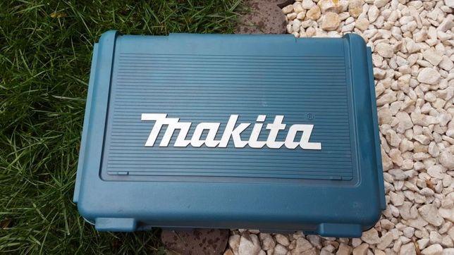 Cutie Makita