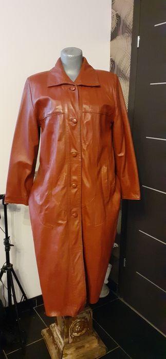 Orăștie haină piele nr 44 Bucuresti - imagine 1