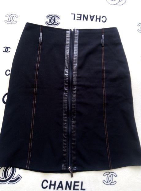 Женская юбка дёшево