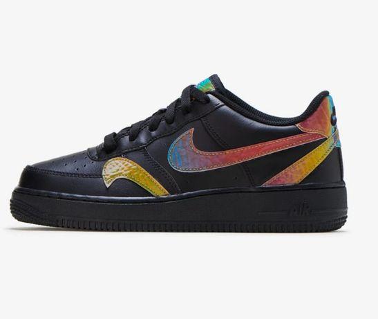 Nike air force 1 originali 38 si 38.5