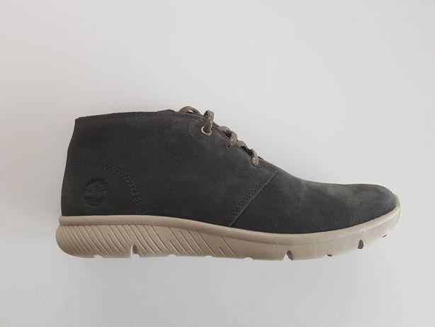 Adidasi Timberland Boltero Chukka Wr Peat A1Y8E Originali