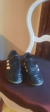 Adidasi  adidas 34