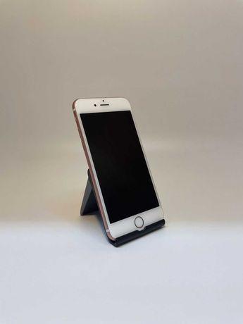 "Рассрочка 0% iPhone 6s 16gb / Айфон 6с 16гб ""Лидер Ломбард"""