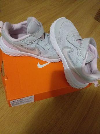 Adidași Nike Running