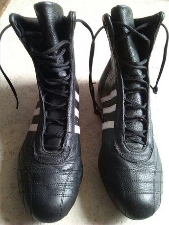 Incaltaminte sport, Adidas, nr. 42