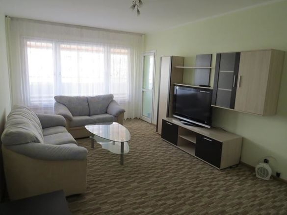 3-стаен в София-Овча Купел площ 102 цена 600