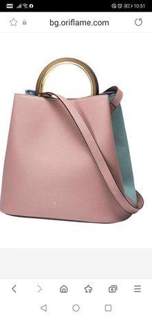 Нова чанта + две подарък