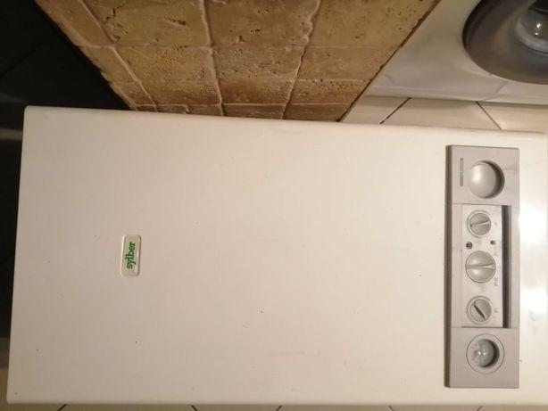 Centrala termica Sylber Quadra 24, 2 buc