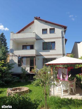 Casa 437mp in Gruia