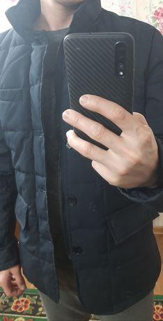 Продам куртку демисезонную отличном состоянии