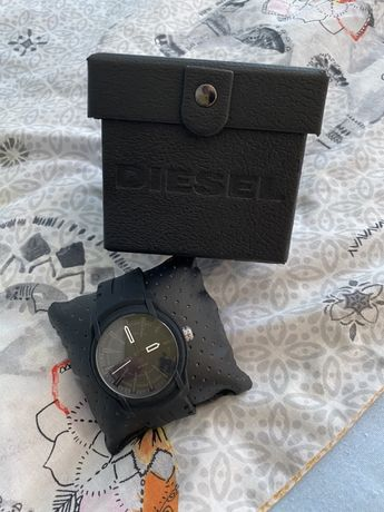 Vand ceas Diesel