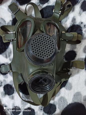 Masca gaze cu filtru