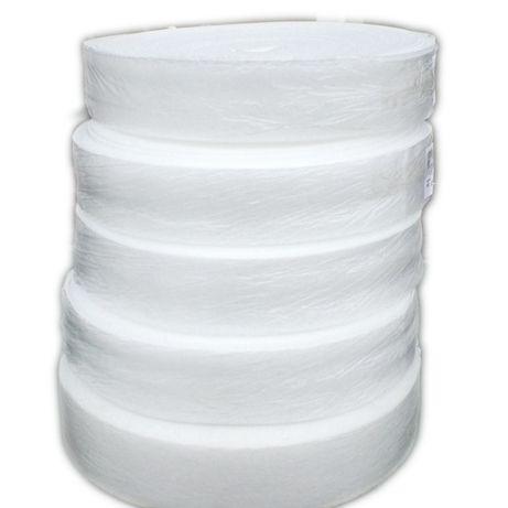 Banda perimetrala de dilatare 10 cm X 10 mm – rola 50 ml