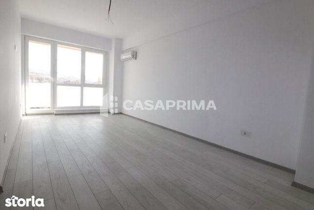 LIDL Bucium Apartament 1 camera DECOMANDAT, 43 mp, la bulevard