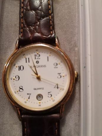 Часовник Junghans