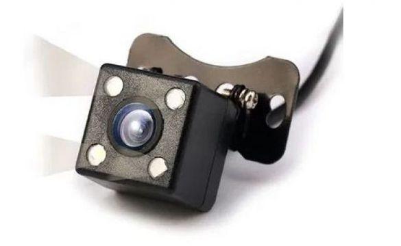 Камера за задно виждане - 2357