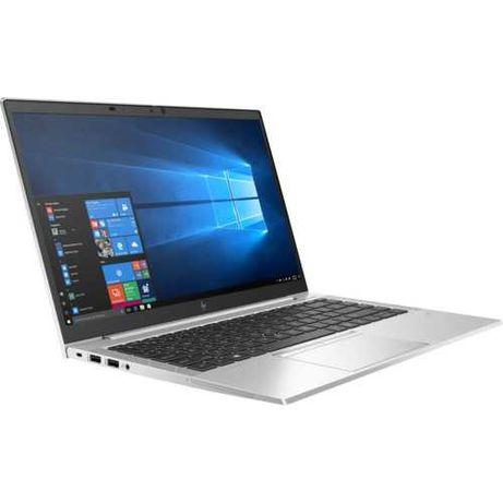 Ноутбук HP Europe/EliteBook 840 G7 177H0EA