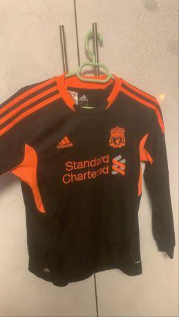 Bluza Adidas Liverpool