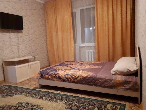 Квартиры по часам район Евразии Куишидина Майлина