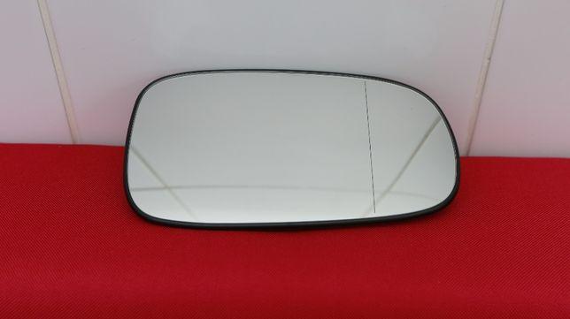 sticla oglinda saab 93 AERO 9.3 9-3 95 9-5 9.5 oglinzi Cadillac BLS