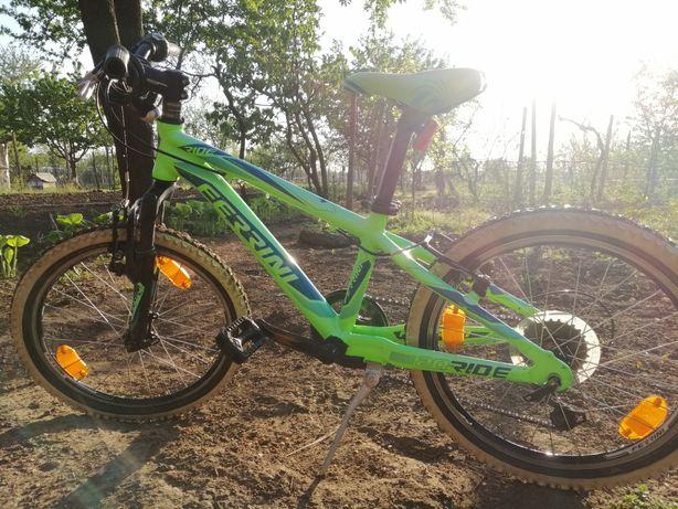 Bicicleta copii Ferrini 20 ride