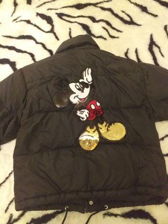 Дамски якета,екстравагантно манто