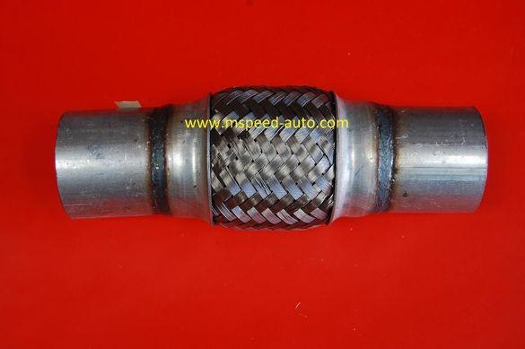 Мека връзка 50мм Х 205 мм /50мм х 155мм. 60мм х150 мм