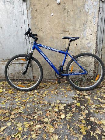 Продам горный велосипед Centurion