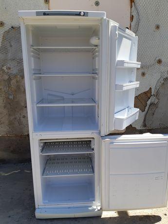 Срочно продаётся холодильник  в хорошем состоянии