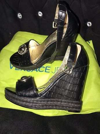 Sandale Versace Jeans