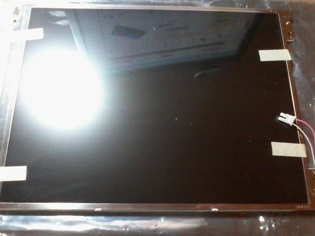 Display TFT-LCD 10.4 inch model SAMSUNG LTN104S2-L01 SVGA Touchscreen