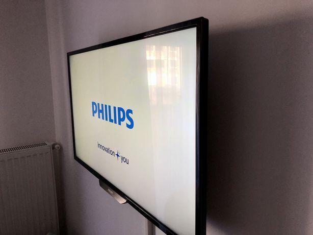 Televizor LED Philips 80cm Full HD