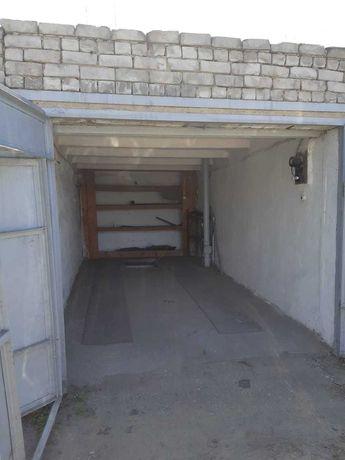 Продажа гаражей низкие цены