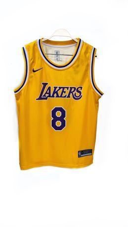 Maiou Lakers 1:1