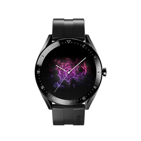 2021! НОВ! Елегантен Смарт Часовник Smart Watch / Смарт Гривна К60