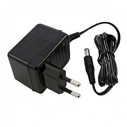 Зарядное устройство на детский электромобиль, Зарядки. Зарядка