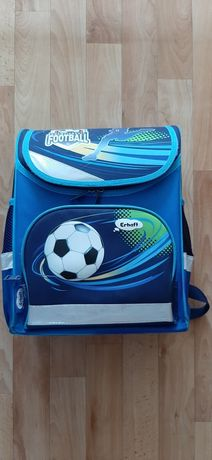 Продам школьный  рюкзак