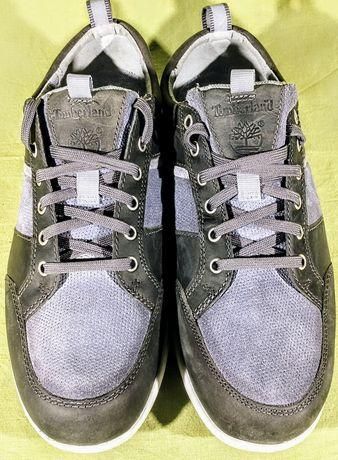 **Pantofi/adidași**51%Reducere*Timberland*42*Original !!