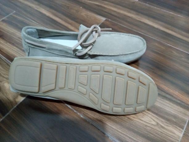 Pantofi sport GARAMOND Italia