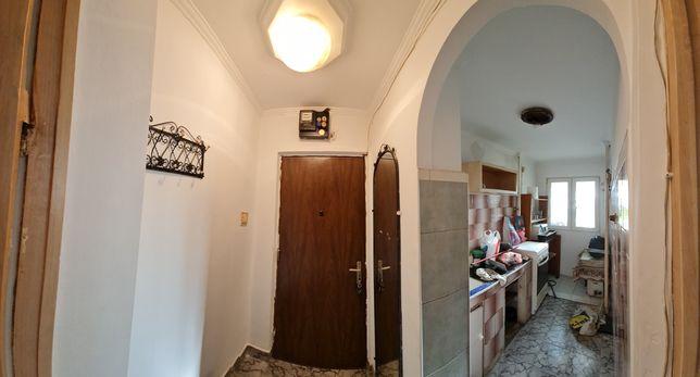 Apartament 2 camere Berceni Sos Giurgiului Drumul Gazarului langa Lidl