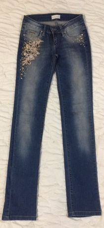 Шикарные джинсы Applause (Турция)!