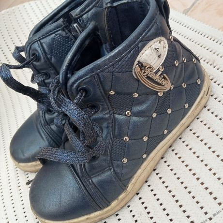 Ботинки и сандали ортопедические