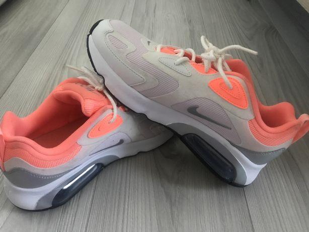 Adidasi Nike Air