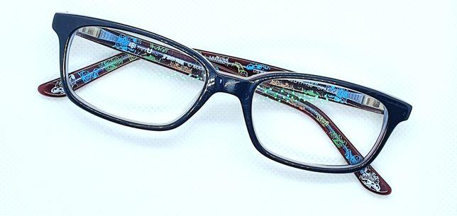 Ochelari cu dioptrii pentru copii SPIDER-MAN MARVEL