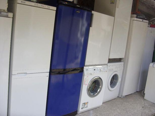 masina de spalat/ frigider finlux constructa aeg privileg