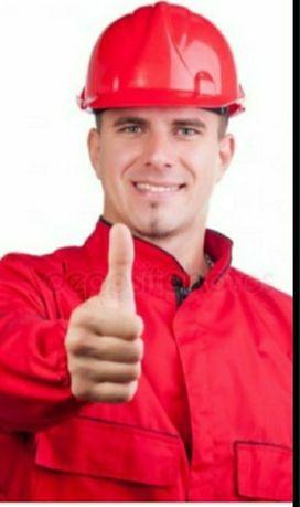 Не дорого,качественно строительные услуги