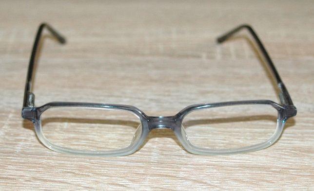 Rama ochelari Tous 140 - originali